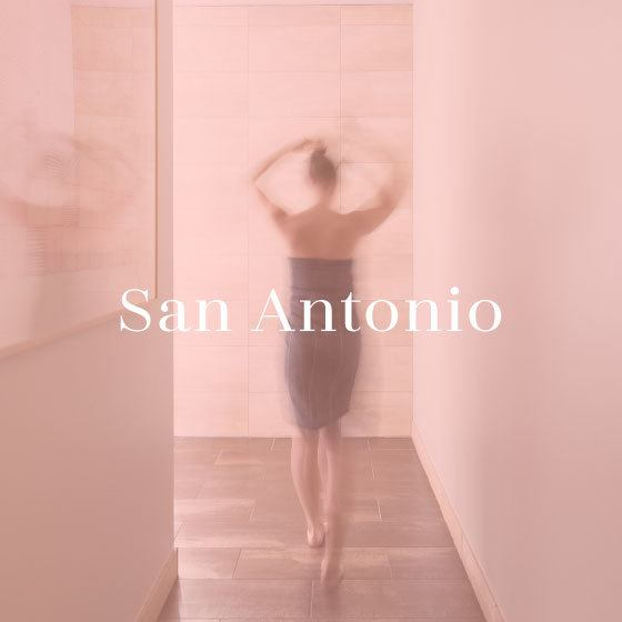 SanAntonio_v2